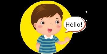Cursuri de limbi straine pentru copii