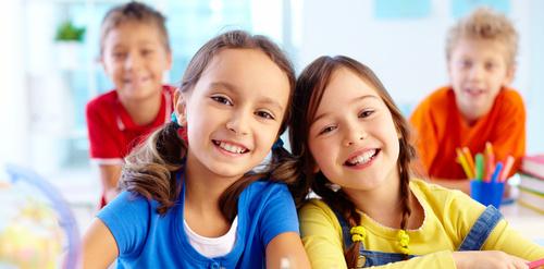 Cursuri de limba engleza pentru copii in Timisoara